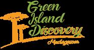 Green Island Discovery: Tour opérateur local à Madagascar