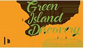 Green Island Discovery Madagascar